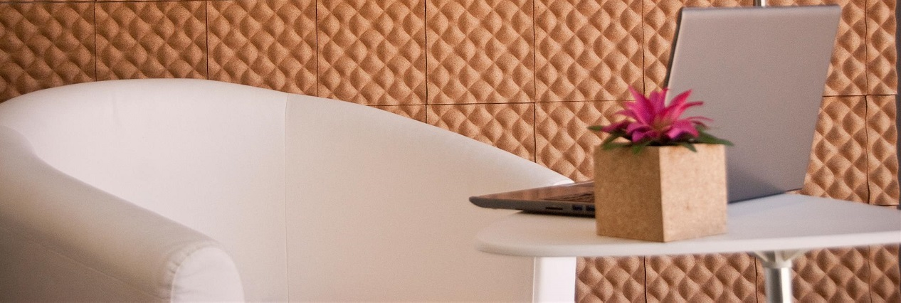 cork-decor-insulating-sound-absorbing