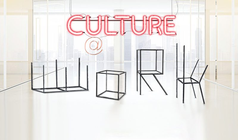 banner- ORGATEC-2018_culture-at-work