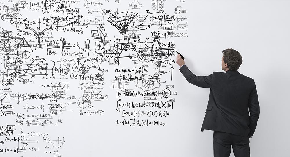 whole whiteboard writable wall Tile Frameless Dry Erase