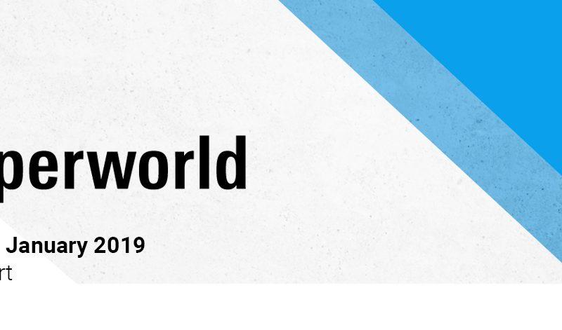 archyi-paperworld-frankfurt-2019-future-office-workspace-design-solutions