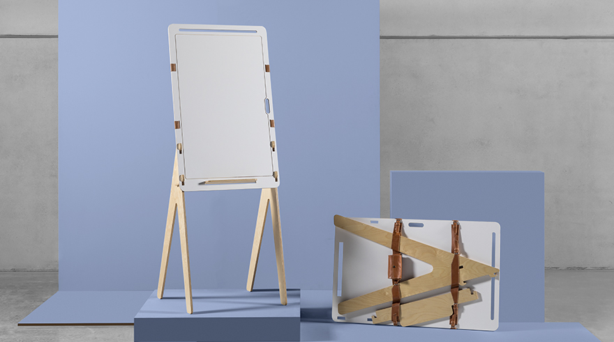 pico-portable-easel-workplace-flexibility-work-anywhere