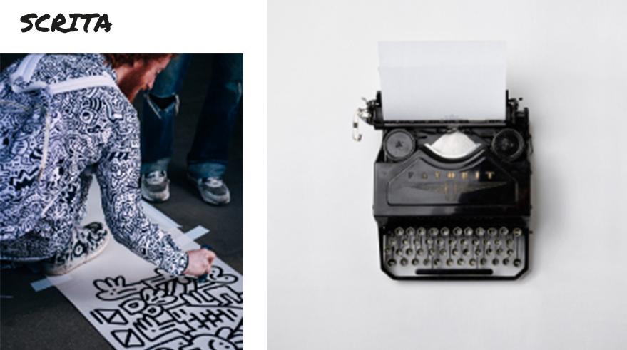 scrita-writing-dry-erase-furniture-walls-portable tools- communication- extreme-flow