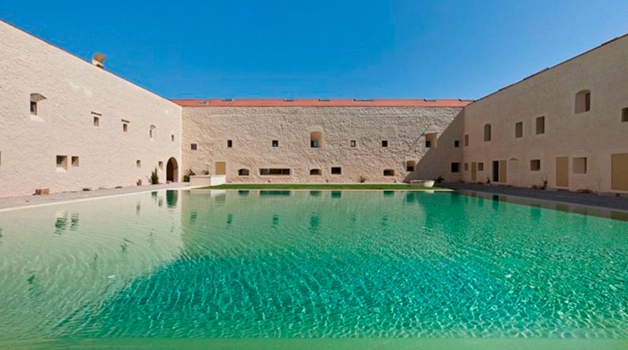portuguese arcchitecture and interior design inspiration