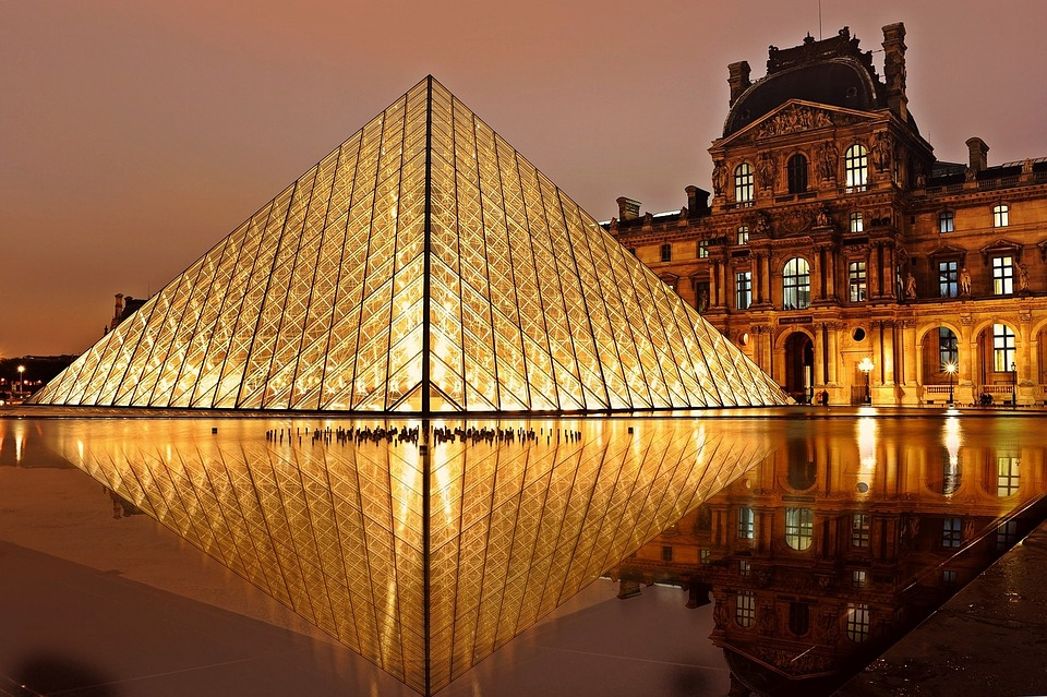 louvre-glass-new-applications-superior-performance