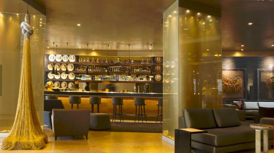 interior designers portuguese