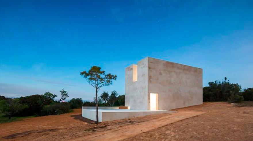 portuguese architecture and interior design