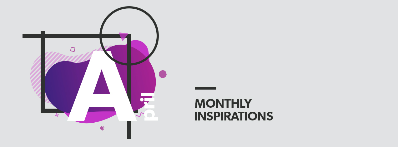 april- inspirations-cradle-to-cradle-solutions-sustainable-materials-sustainability-in-architecture-and-interior-design